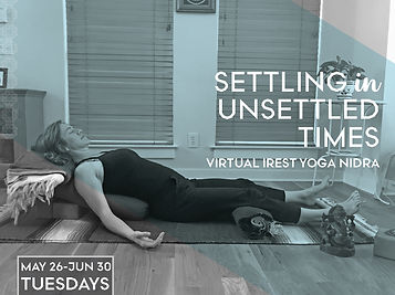Virtual-iRest-Yoga-Series-2020.jpg
