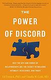 the power of discord.jpg