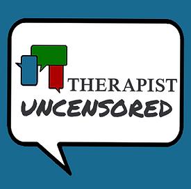 therapist uncensored