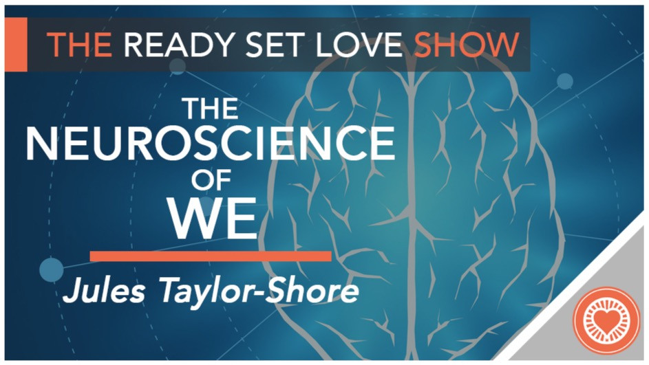 The Ready Set Love Show.jpg