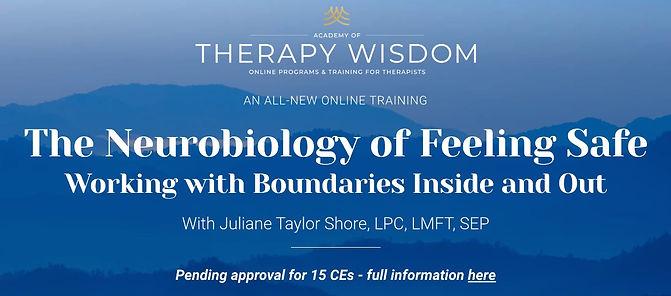 therapy wisdom.jpg