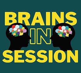 Brains in Session.jpg