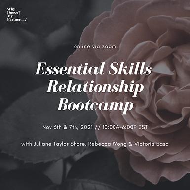 essential skills relationship bootcamp.p