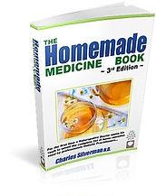 home-remedies-for-all-types-of-illness13