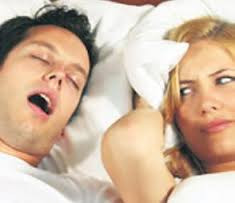 Anti-Snoring Remedies and Tips