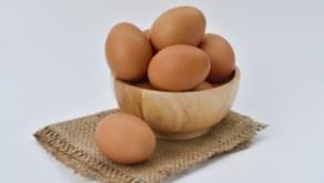 Vitamin B complex a Guide to 8 Essential Vitamins