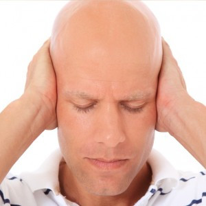 Use These Tips  to Relieve Tinnitus