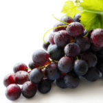 Resveratrol Can Stop Aging