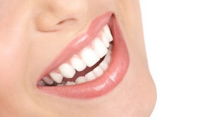 Easy Steps to Get White Teeth