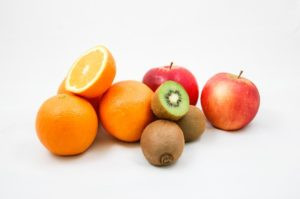 10 types of essential fruits for good health