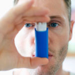 Useful Tips For Helping Your Asthma Condition