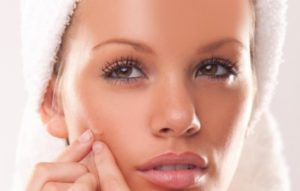 Control Your Acne Today With These Home Remedies for Acne
