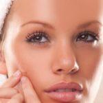 Straight Forward Acne Home Remedies