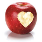 CORONARY CARE FOODS to protect the heart