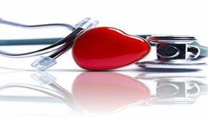 The Ultimate Guide To Preventing Heart Diseases