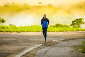 What to Do When Muscle Pain Holds You Back