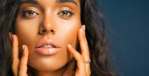 4 Best DIY Homemade Skin Toners