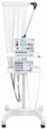 Laser acupuncture machine_lq.jpg