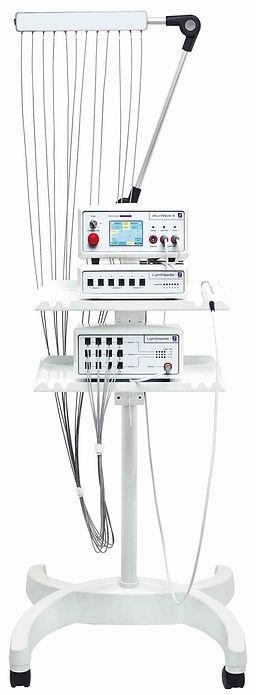 Laser acupuncture machine_lq.jpg