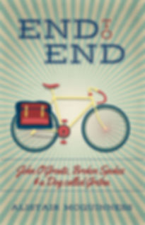 End to end ebook cover.jpg