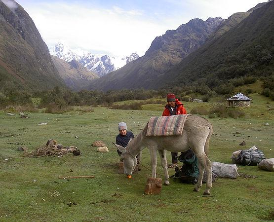 Ecuador to Bolivia pics 068.jpg