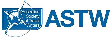 ASTW banner.jpg