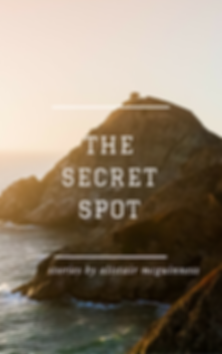 thesecret spot..png