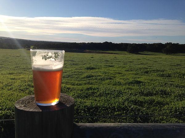 Eagle Bay Brewery.JPG