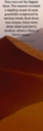 Dune 45 Namibia.jpg