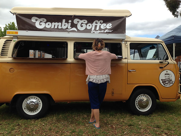 Coffee Margaret River.JPG
