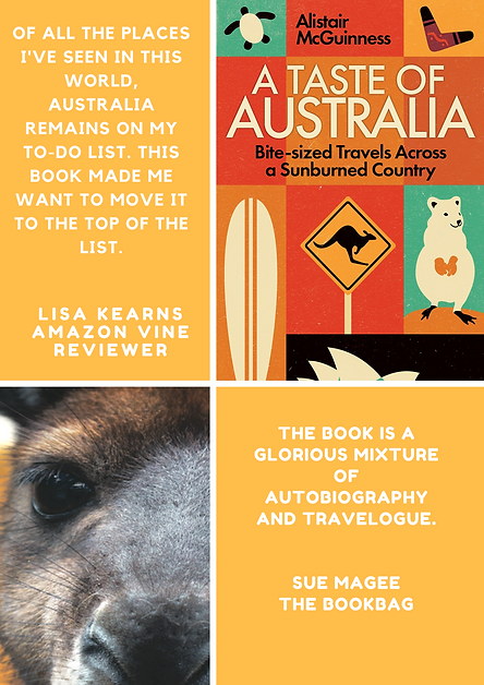 Review image Australia book.png