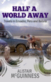 half a world away ebook.jpg