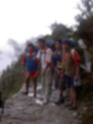 porters inca trail.jpg