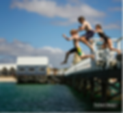 jetty jump.png