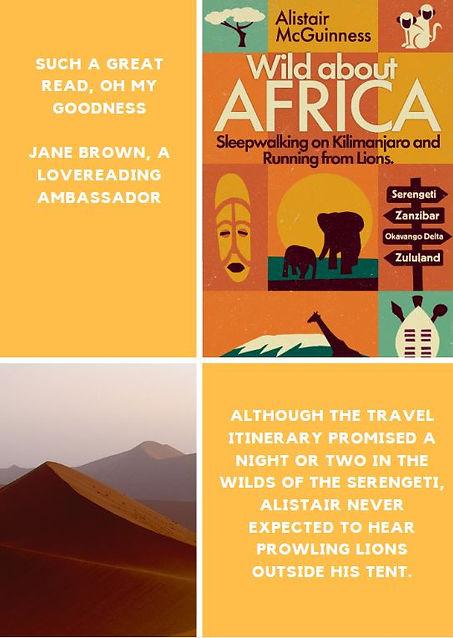 Africa book review.JPG