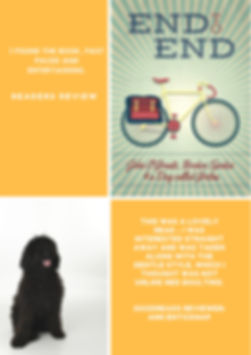 End to end book review infographic.jpg
