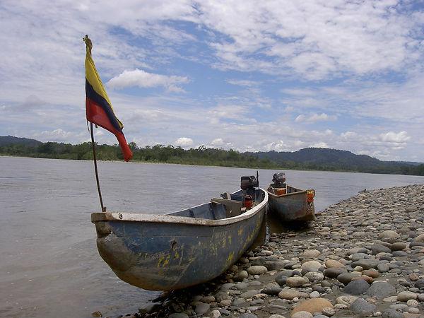 Ecuador pics 152.jpg