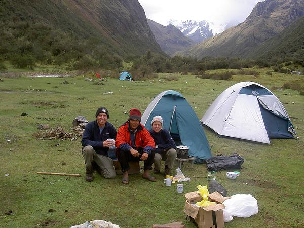 Ecuador to Bolivia pics 065.jpg