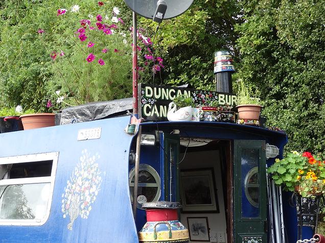 canal boat england.JPG