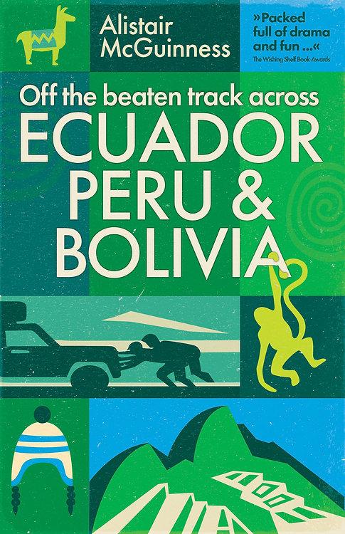 Off-the-Beaten-Track-in-Ecuador-Peru-and