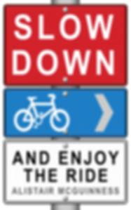 Slow Down ebook Cover Image.jpg