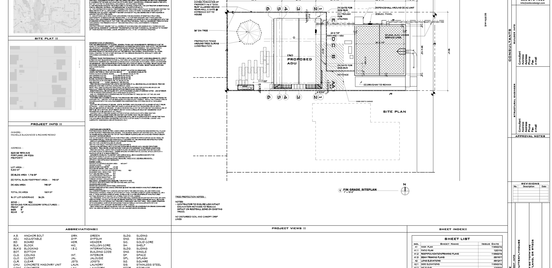 BH_SITEPLAN COVER PAGE .png