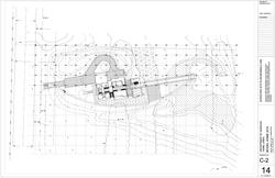 C2_Surveying SitePlan