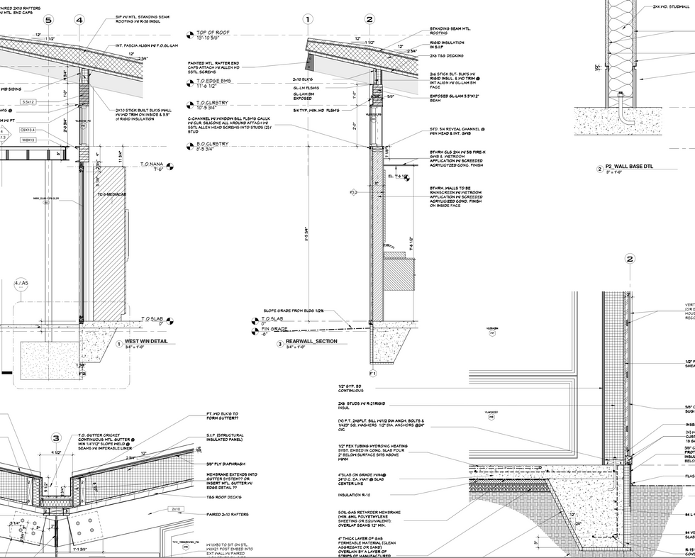 BH_WALL SECTIONS SHEET A12.png