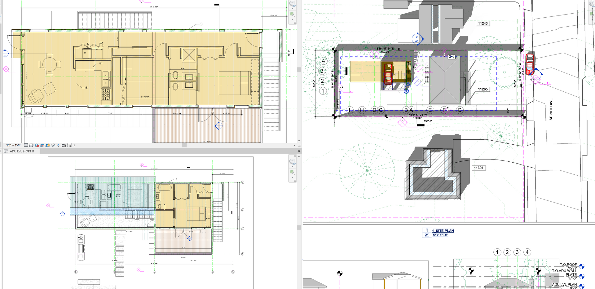 OPT A&B SITEPLAN + .PLANS png.png