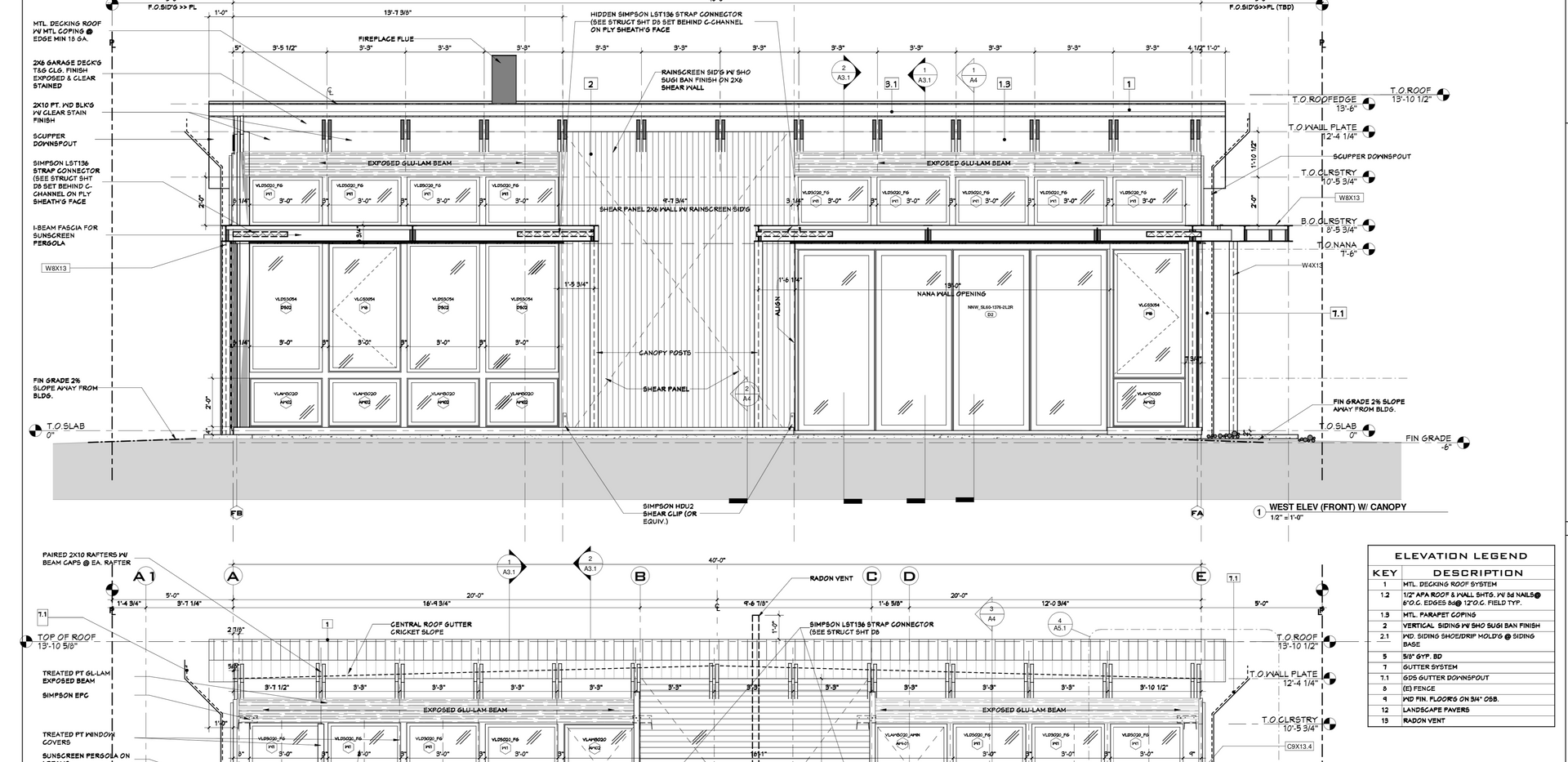 BH_ELEVATIONS SHEET .png