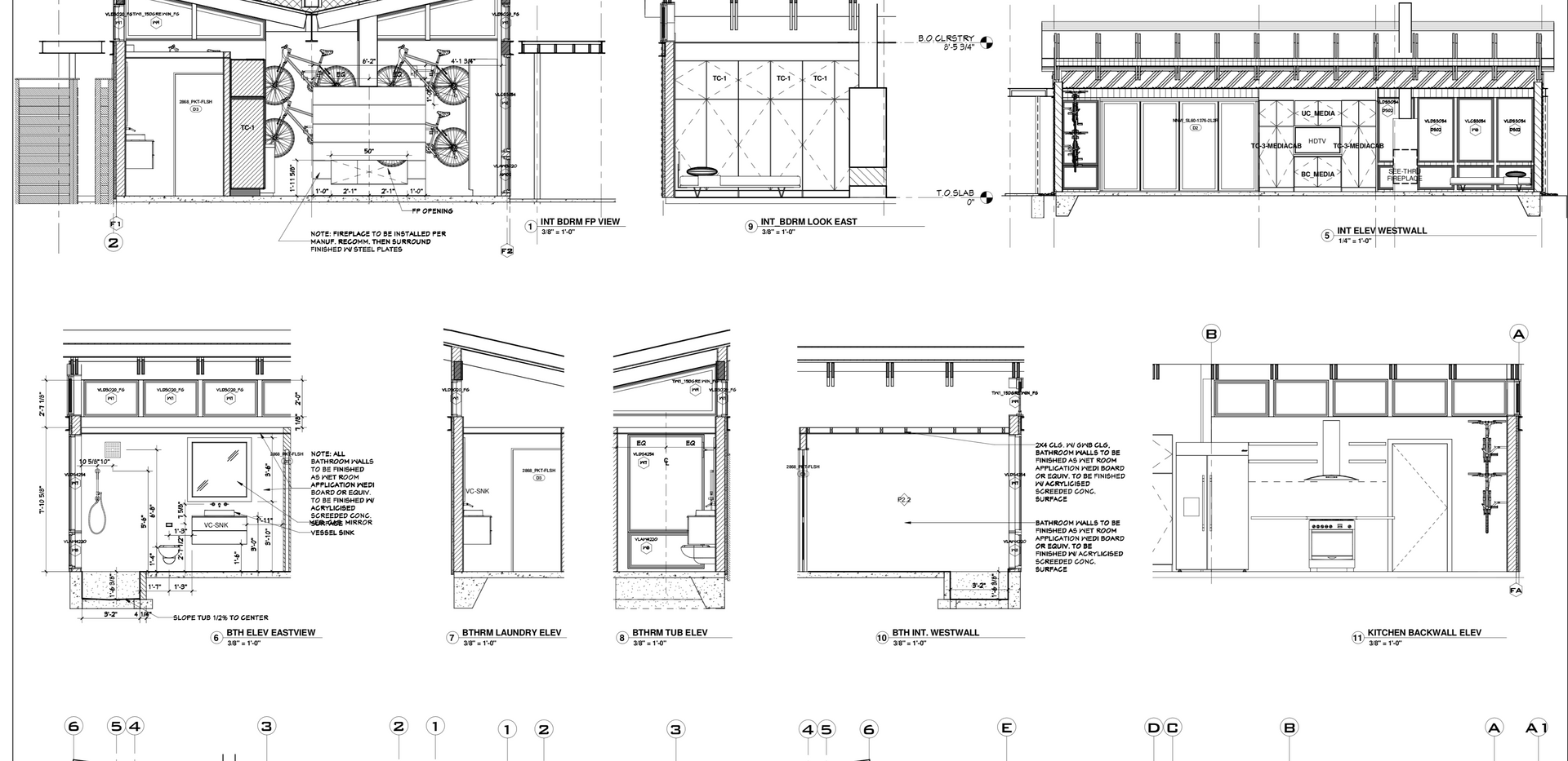 BH_SECTIONS:ELEVATIONS.png