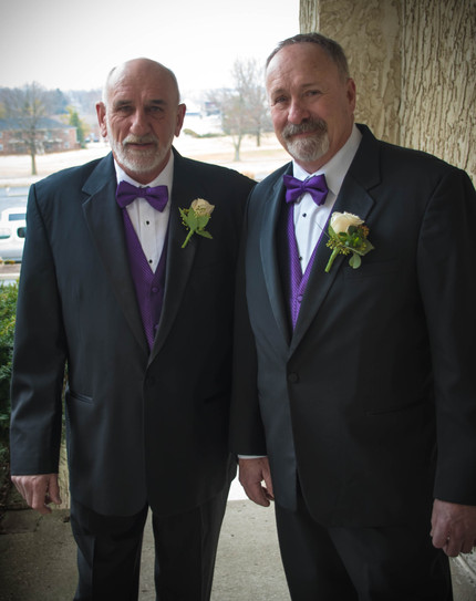 Gunter Wedding 3-2-19-16.jpg
