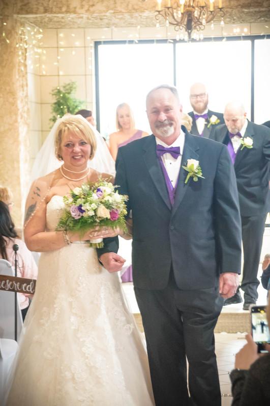 Gunter Wedding 3-2-19-100.jpg