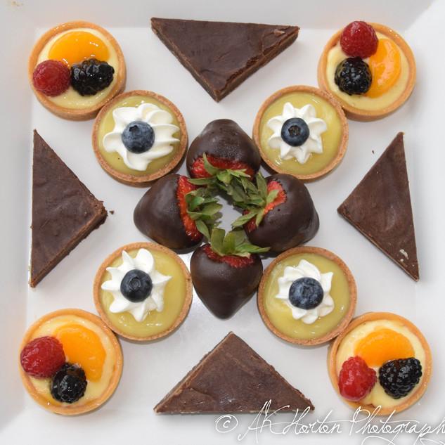 desserts-4.jpg